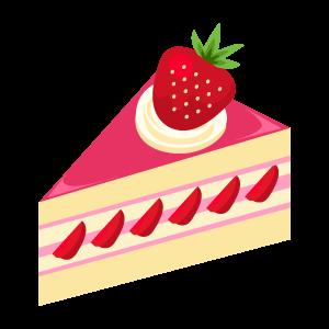 food_cake02