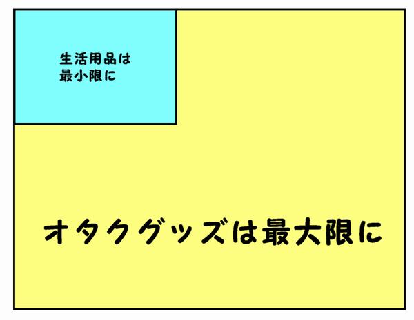 wotakuminimaru_001