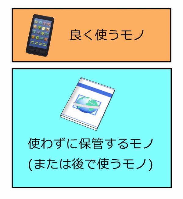 mono_no_zyotai2_001