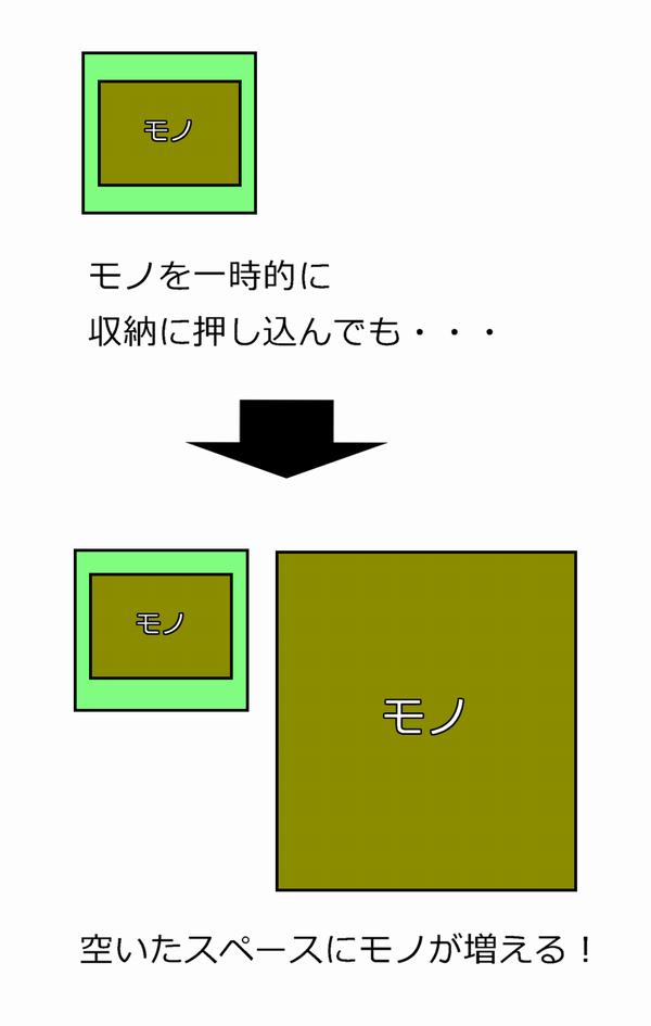 mono_to_syuno2_001