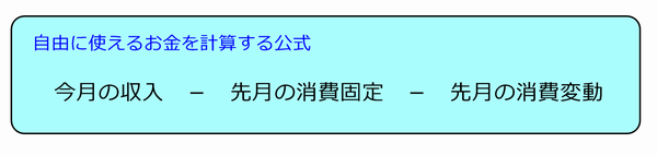 setuyaku3_001